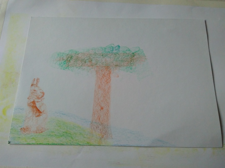 Class 1 letter picture 2